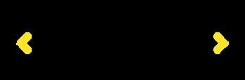 20200317123346_Laboratoria_Logo_RGB_01.p