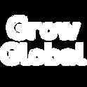 grow_global_comunicacao_internacional-lo