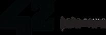 42sp_logo_preto.webp