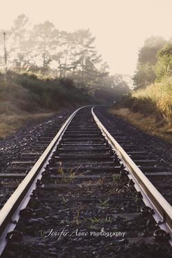 Railway Kumeu, Auckland