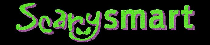 ScarySmart_Logo.png