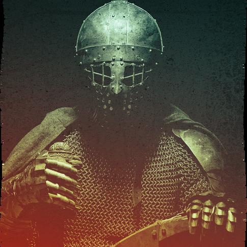 Ice Armor Mark II