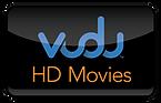 logo-vudu.png