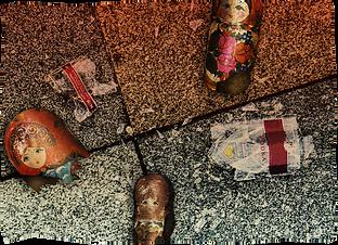 6-64_BrokenGlass-Matryoshka.png