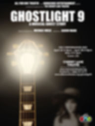 Ghost9-Poster-18x24.jpg