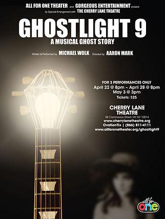 Ghost9-Poster-18x24.jpg