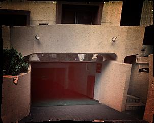5-45_One-Entrance_REV.png