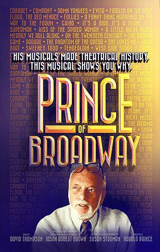 prince-broadway.jpg