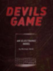 DevilGame_lighter.jpg