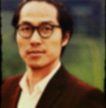 1-8_Okada_REV_2.png