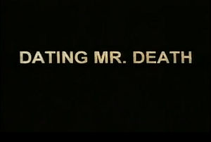 Dating-mr-death.jpg
