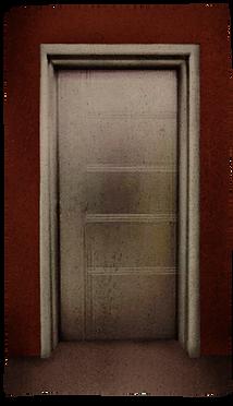 5-46_Steel-Door-1.png