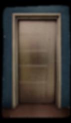 5-46_Exit-Door_REV.png