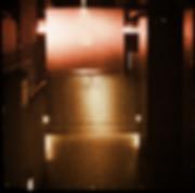 5-46_Entrance-Corridor_REV.png