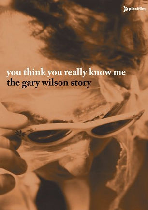gary-wilson-poster.jpg