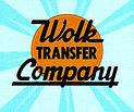 wolk_businesscard_michael(3)_edited.jpg