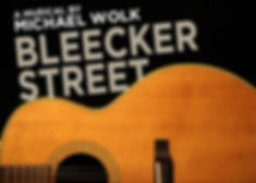 Bleecker-St-Guitar-Final.jpg