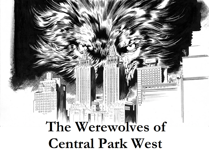 title page edited.png