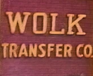 Wolk-x-2.png