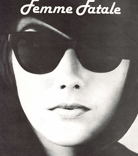 Femme-Fatale-1-1.jpg