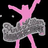 Pink Kitten logo2.png