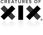 R LOGO Creatures of XIX-black (1).png