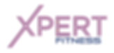Small XPERT Logo New.png