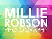 Millie Robson logo.colour.jpg
