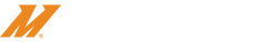 M-Mishimoto-logo_W (1).png