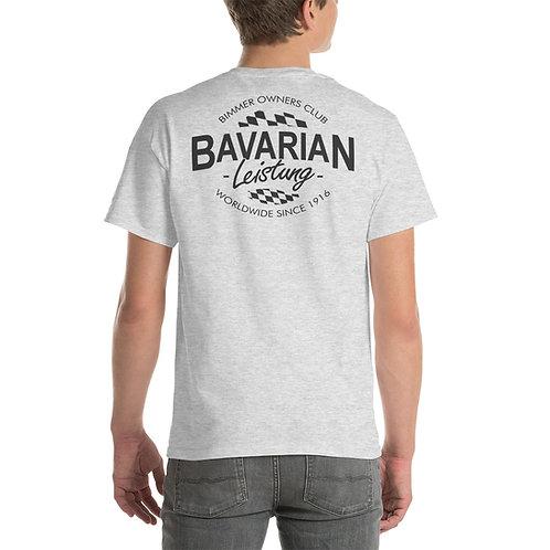 Bavarian Leistung v1