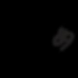 webbanner (1).png
