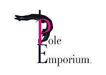 Pole Emporium.png