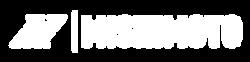 m-mishimoto-logo-white.png