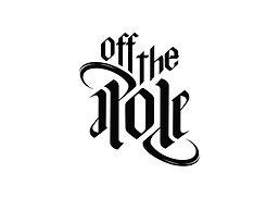 Off The Pole Logo.jpg