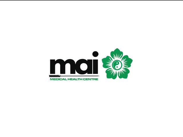 MP Herbal Clinic - Virtual Clinic Tour