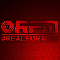 RFM%20LOGO%20YOUTUBE_edited.jpg