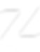 zradio_banner_white_w80.png