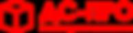 ДС-ПРО - Логотип.png