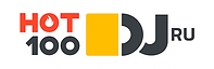 hot100-logo3.png