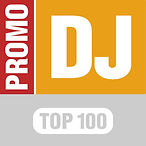promo-dj-top-100-logo.jpg