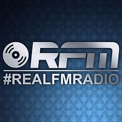 RFM LOGO YOUTUBE.jpg