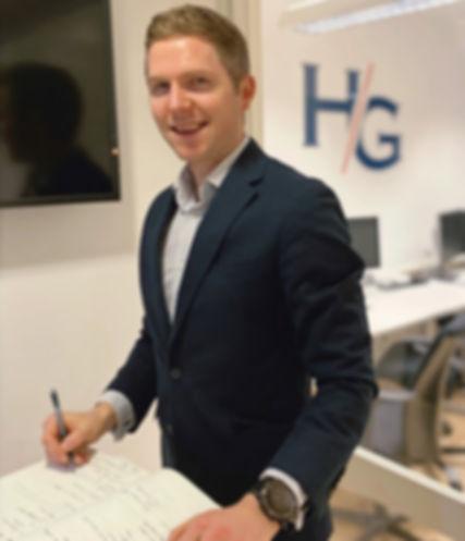 H&G headshot 2_edited.jpg