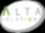 ALTA SOLUTIONS logo 150.png
