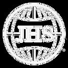 JHS 3 copy11.png