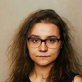 Isabelle Ava-Pointon.jpg