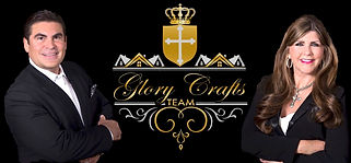 GLORY CRAFTS-2.jpg