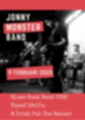 A4 Jonny Monster Band 9 februari (1).png