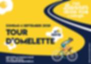 Tour d'omelette TVSocialmedia (1).png