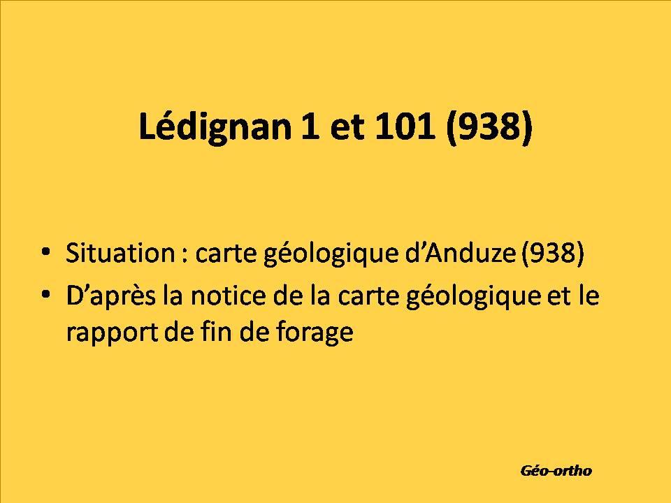 Diapositive159