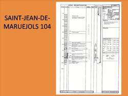 Diapositive314